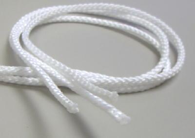[Image: cords.jpg]